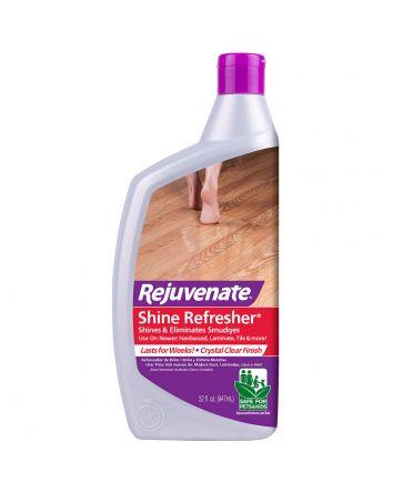 Rejuvenate Floor Shine Refresher