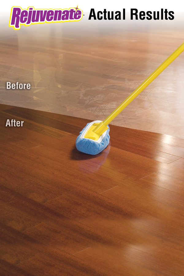 - No Bucket Floor Cleaner Gallon Combo Kit