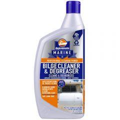 Rejuvenate Marine 32 oz Bilge Cleaner and Degreaser