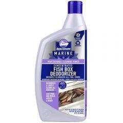 Rejuvenate Marine 32 oz Concentrated Fish Box Deodorizer