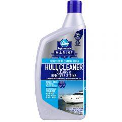 Rejuvenate Marine 32 oz Boat Hull Cleaner