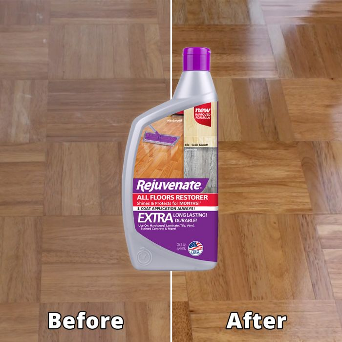Complete Floor Cabinet And Furniture, Can You Use Rejuvenate On Laminate Flooring