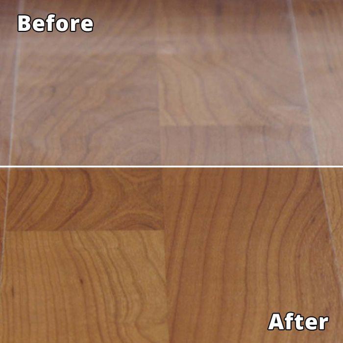 Rejuvenate Green Natural Stone Tile, Can You Use Rejuvenate On Laminate Flooring