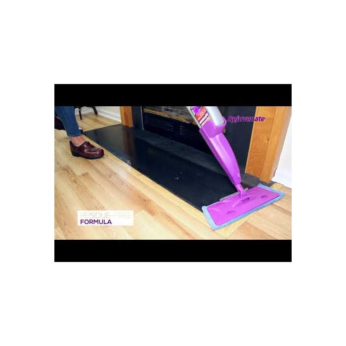 Rejuvenate Stone Tile And Laminate, Can You Use Rejuvenate On Laminate Flooring