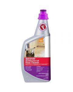 Rejuvenate Antibacterial Floor Cleaner