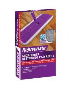Rejuvenate Microfiber Mop Restorer Pad Refill