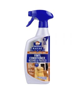 Rejuvenate Marine 16 oz Boat Vinyl Conditioner