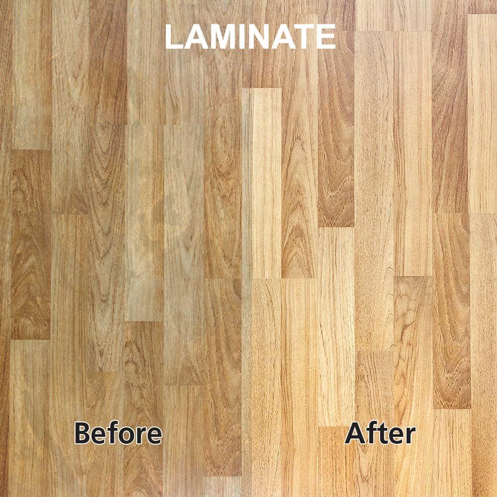 Laminate Floor Cleaner bona stone tile laminate floor cleaner Rejuvenate 32oz Floor Cleaner