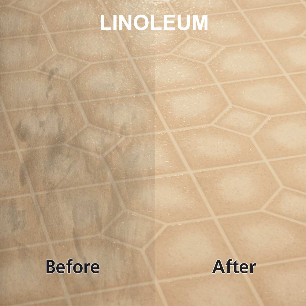 ... Cleaners And Kitchen · Linoleum Floor Naturally Previous Next Cleaning  ...