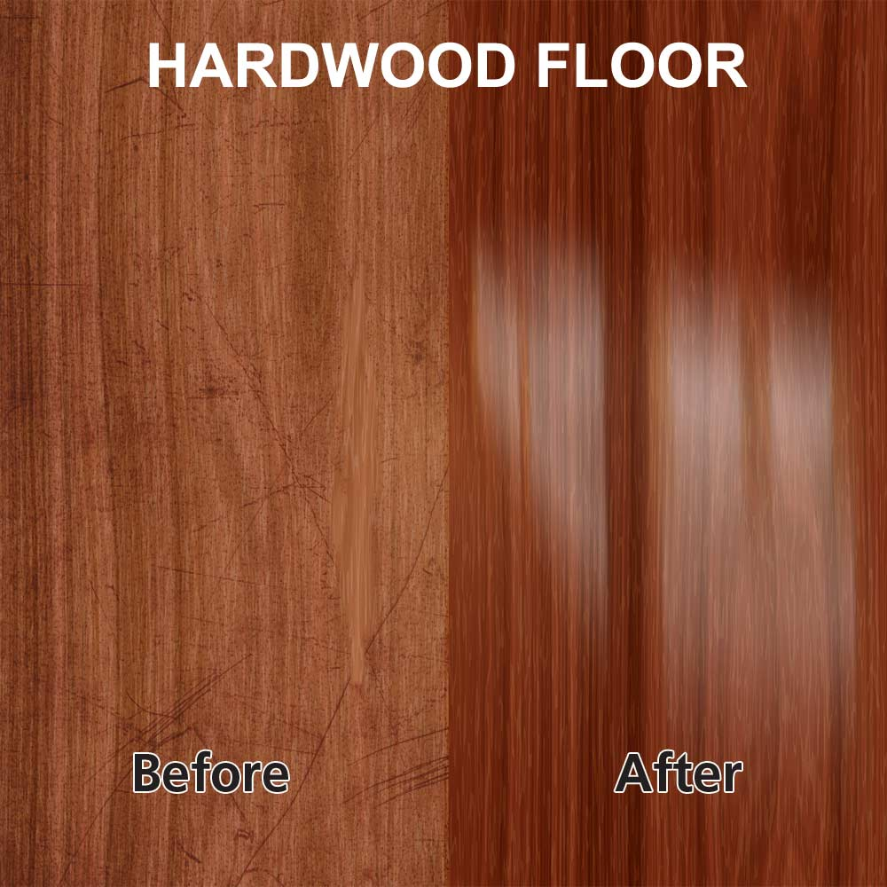 Rejuvenate 32oz pro wood floor restorer high gloss finish Rejuvenate wood floor