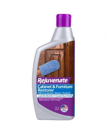 Rejuvenate Cabinet & Furniture Restorer
