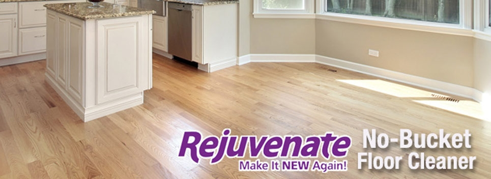 5 Things You Will Love About Rejuvenate S No Bucket Floor