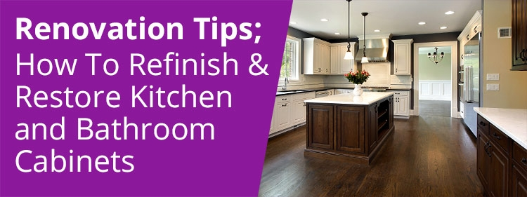 Give Your Cabinets a Mini Makeover