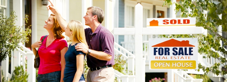 Best Ways to Stage Your Home to Sell for Maximum Profit