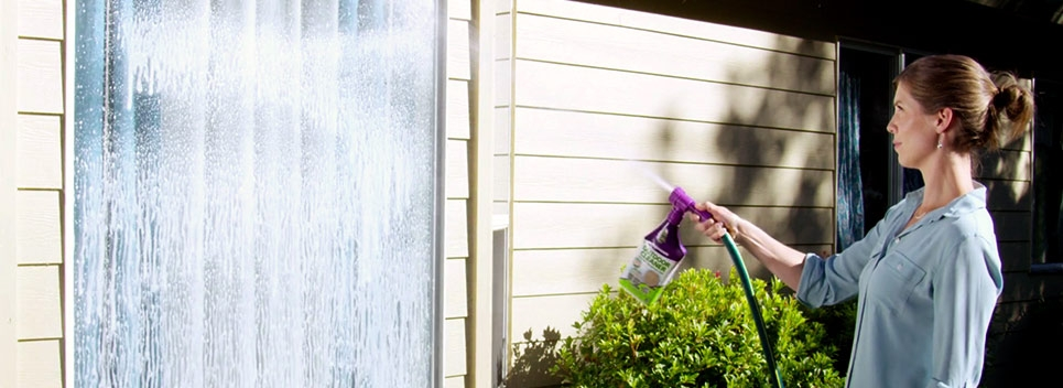 How To Wash Your House Other Outdoor Cleaning Cs