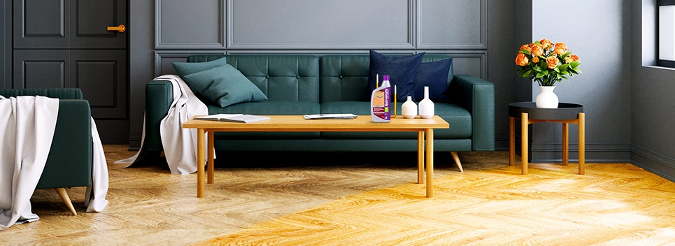 How To Restore Floors On A Budget
