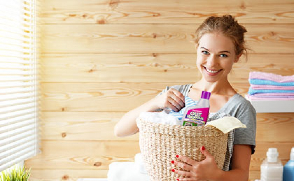 Household Cleaning Products That Work Instantly