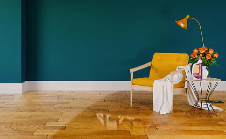 Hardwood Floor Restoration For Beginners