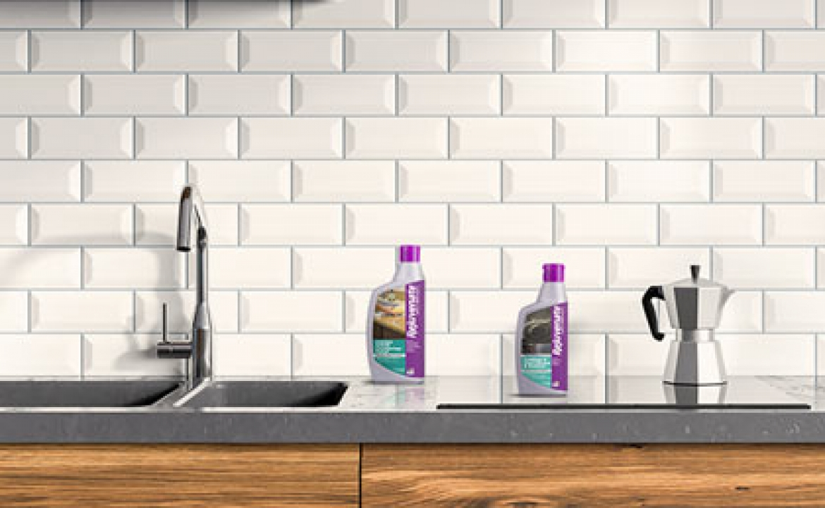 Kitchen Cleaning Products You Didn't Know You Needed Until Now