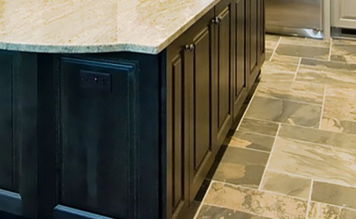3 Things to Love About our Bio-Enzymatic Tile & Grout