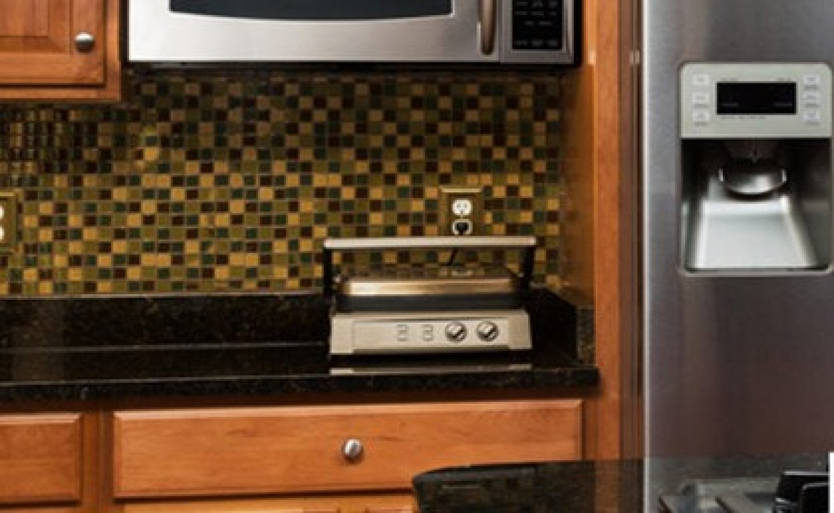 3 Ways To Care For Your Cabinets