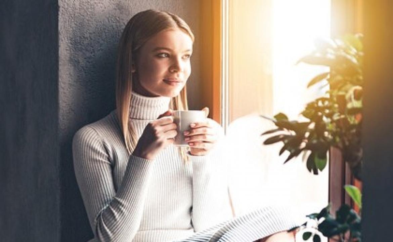 4 Morning Habits of Organized People