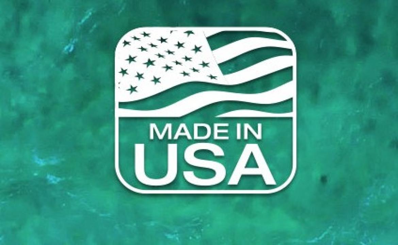 Rejuvenate Announces New Brand Rejuvenate Marine