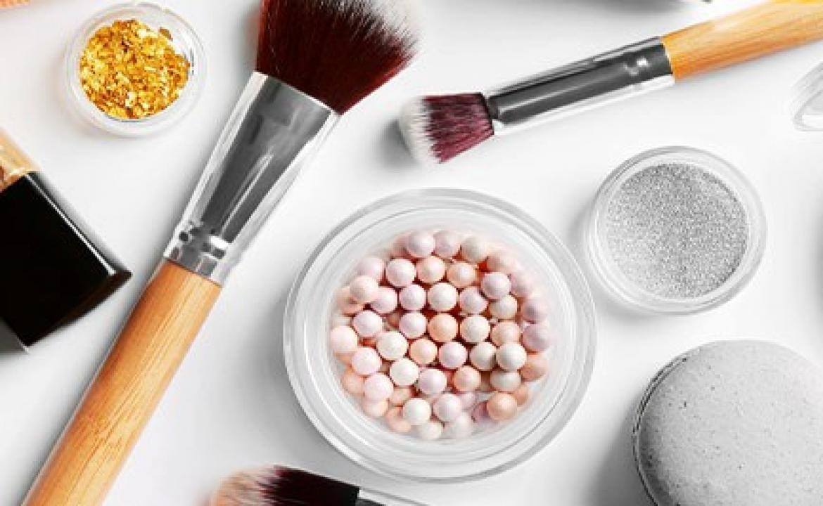 The Price of Beauty; Quick Tips for Removing Spilled Makeup from Carpet