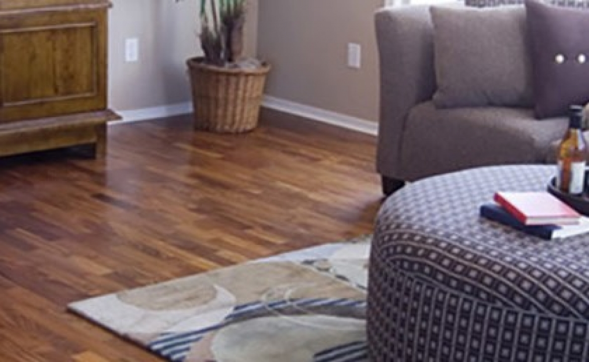 What You Need To Know Before Restoring Your Floors This Summer